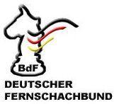 Fernschach im Deutschen Fernschachbund e.V. (BdF)